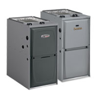 Armstrong Air and Ducane Furnaces